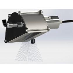 ProSprayer  TS10-60 OEM